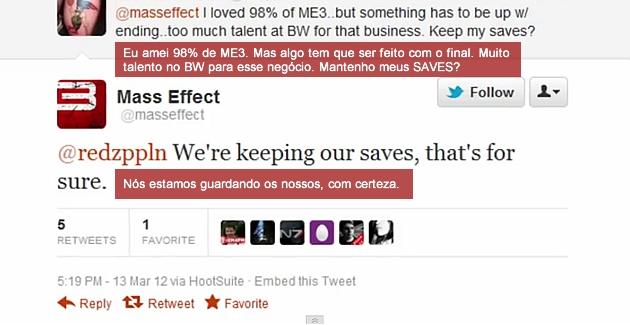 mass-effect-3-teoria-da-abducao-twitter-7